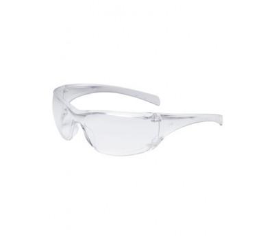 Окуляри захисні з прозорими лінзами