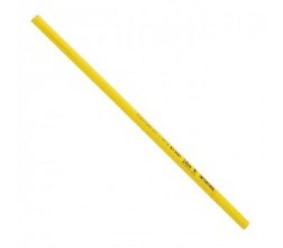 Олівець для скла 240 мм КТ-5001