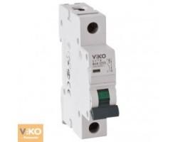 Автоматический выключатель VIKO 20А