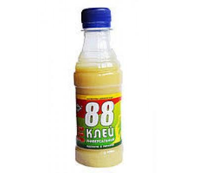 Клей 88 100 мл бутылка