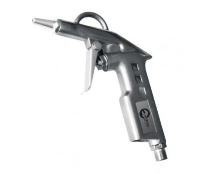 Пістолет продування PT-0802