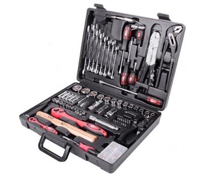 Набір інструментів 99 од. ЕТ-6099