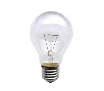 Лампа розжарювання Іскра 60 Вт