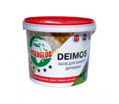 Засіб для деревини DEIMOS 1кг