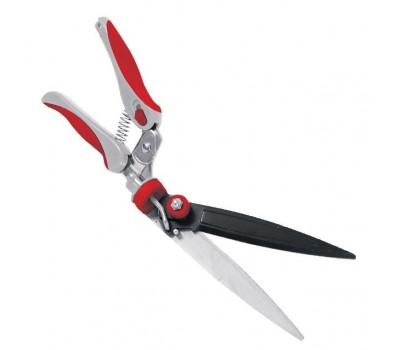 Ножиці для підстригання трави 800 мм FT-1110