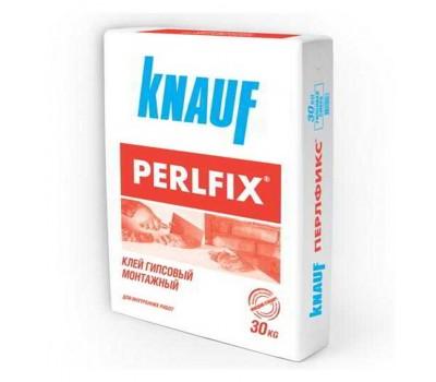 Knauf Перфликс 30 кг.