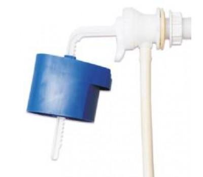 Клапан для унитаза ПСКОВ бок. КН54