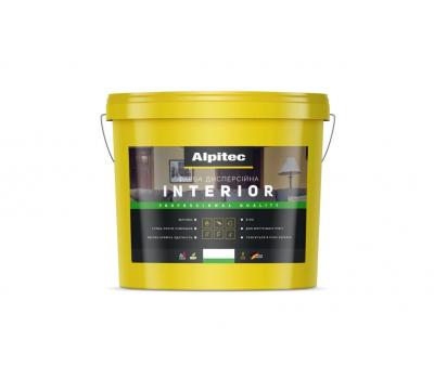 Alpitek Premium Interior 3.5 кг