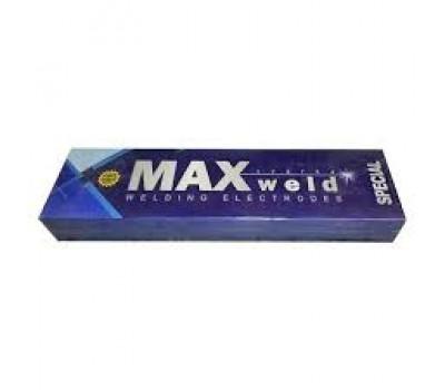 Електроди MAXweld РЦ Д,3 0,5 кг