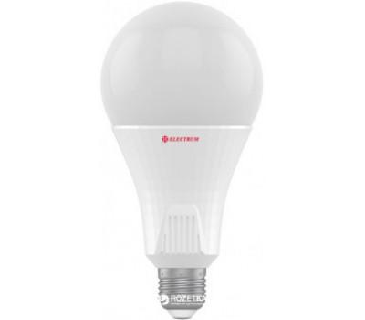 Лампа EL 15W E27 3000