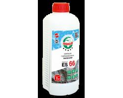 Гидрофибизатор ES-66 1л