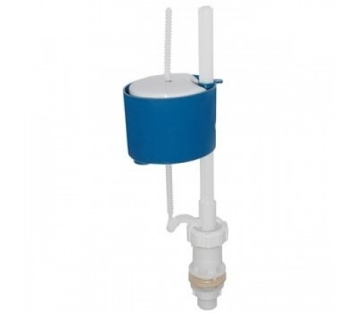 Клапан для унитаза ПСКОВ ниж. КН57