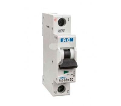 Автоматичний вимикач EATON 20А