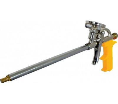 Пістолет для монтажної піни 81-8671-8674