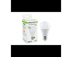 Лампа LED Galaxy А60 12W E27 4100K