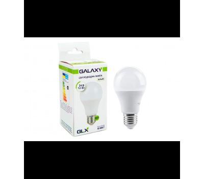 Лампа LED Galaxy А60 20W E27 4100K