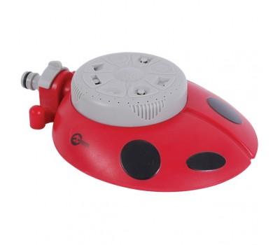 Дощувальний пристрій GE-0073
