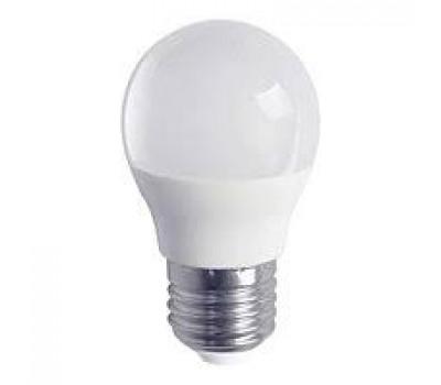 Лампа LED Galaxy А60 15W E27 4100K