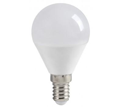 Лампа LED  A45 5W 4200K E14