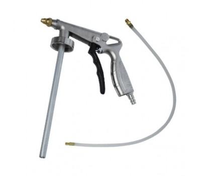 Пістолет под гравітекс пневматичний РТ-0703