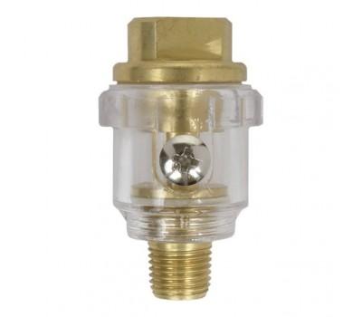 Міні масленка для пневмоінструмента 1/4 РТ-1440