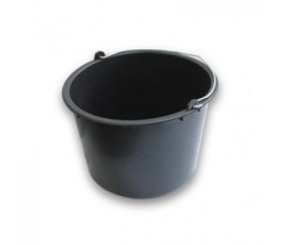 Ведро пластиковое MAAN 20 л