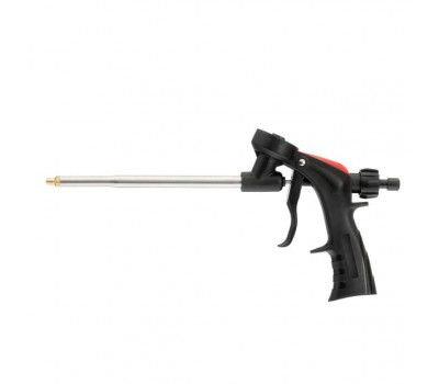 Пістолет для монтажної піни РТ-0608