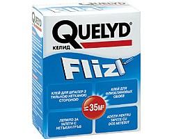 Клей Quelyd флизелин 300гр