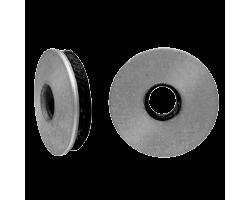 Шайба с резиновой прокладкой 5,5*16