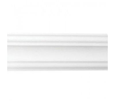 Багет Белый (2м) РВ80 (55)