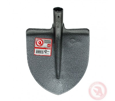 Лопата штыковая 0,8 кгFT-2003
