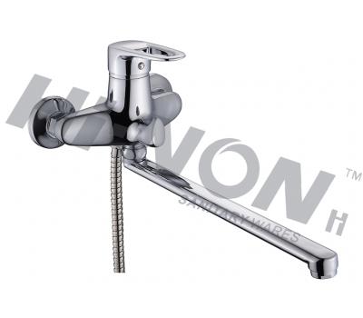 SQD-306 Ванна однорукий