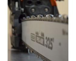 Мотопила цепная STORM 2.4 кВт., 56 см3, цепь, шина Oregon 45 см., WT-0645