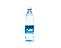 Растворитель 646 БП Баланс 0,5л