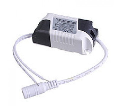 LED драйвер IP20 160032-4a