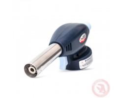Паяльник газовый GB-0020