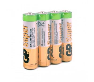 Батарейка GP LR-03