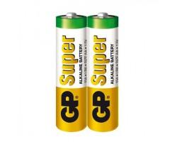 Батарейка GP LR-6