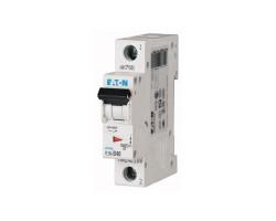 Автомат выключатель EATON 16A