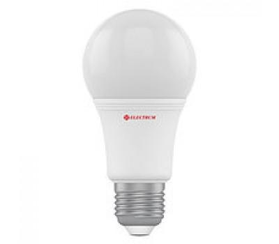 Лампа EL 8W E27 3000