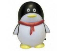 Ночник пингвин с выкл.