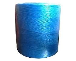 Полипропиленовая пакетная нить Birlik 500гр*1000м