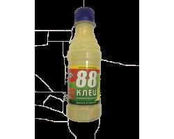 Клей 88 200 мл бутылка Харьков
