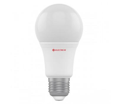 Лампа EL 12W E27 4000