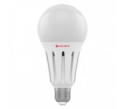 Лампа EL 7W E27 4000 шар