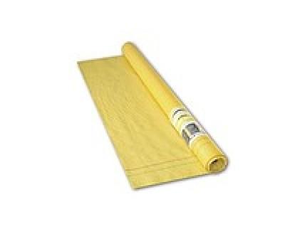 Гидробарьер армированный Экстра 1,5*50 (желтый) 1м