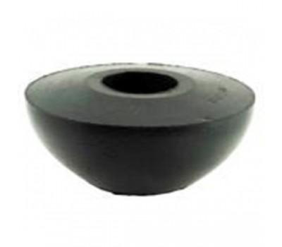 Груша черная проходная (клапан)