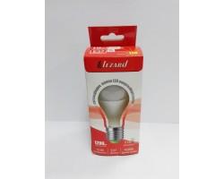 Лампа LED A65 15W 4200 K E27