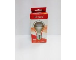 Лампа LED A60 13W 4200K E27