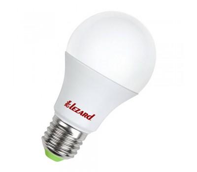 Лампа LED  A60 9W 4200K E27